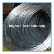 Anping Q195 produits de construction / tissu de haute qualité / fil de carbone
