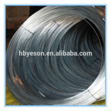 Anping Q195 produtos de construção / tecido de alta qualidade / fio de carbono