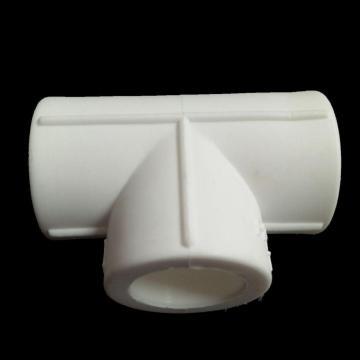Moule d'union de robinet à tournant sphérique de moulage de raccord en laiton hydraulique