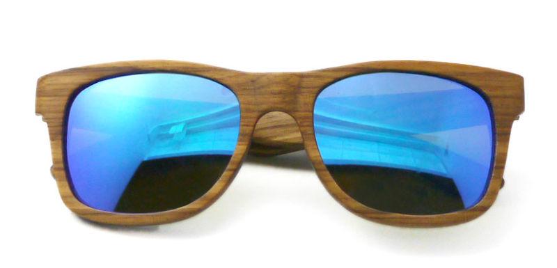 Travel Essential Sunglasses