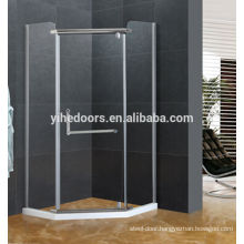 World Class Brands Shower Doors
