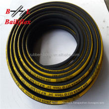 customized italy hydraulic hose manufacturer
