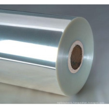Super Clear Pet Rigid Sheet for Vacuum Forming