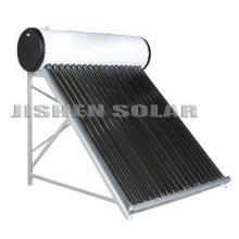 Mexico Solar energy water heater