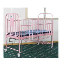 Two Cranks Hospital Bed with Baby Swing and Bassinet (MINA-MN16)