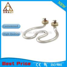 Alta calidad maytag secadora elemento calefactor