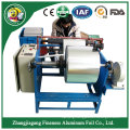 Design Crazy Selling Aluminum Section Cutting Machine