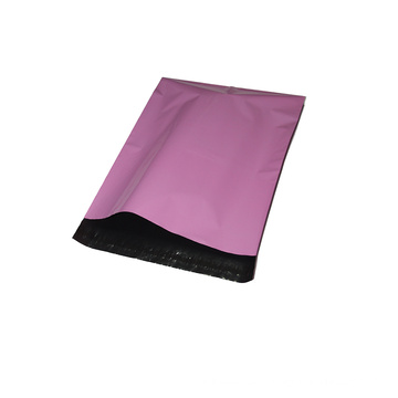 Eco-Friendly Mailing Durable Post Envelope/Plastic Bag