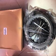 31210-36220 Clutch Pressure Plate for Coaster HZB50