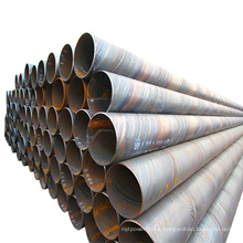 1200mm steel polyethylene hdpe spiral drilling pipe