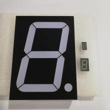 0,56 Zoll Ziffernhöhe Display