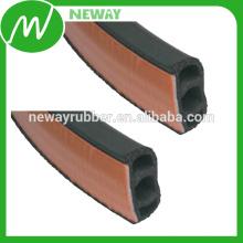 Anti Skid Self-adhesive Rubber Strip