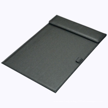 A4 Leather Desk Writing Pad / Signature Pad