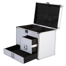 Customized Tool Case with Multi-Functions