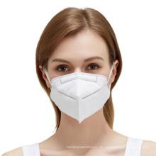 Vlies KN95 Maske Erwachsene Kinder Staubmaske