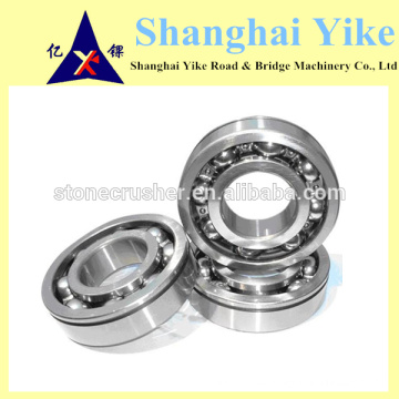 crusher bearing for jaw,impact crusher,hammer crusher