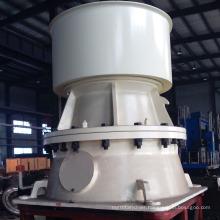 secondary cone crusher hydraulic cone crusher ore crusher