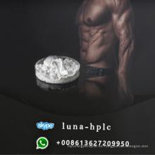 Ingrediente farmacéutico activo químico Buparvaquone