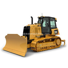 Good Performance Cat D6R / K paletli buldozer