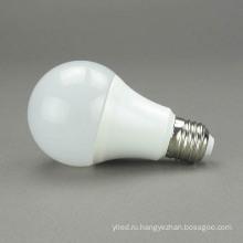 Светодиодные лампы для глобальных ламп Светодиодная лампа 10W Lgl0310