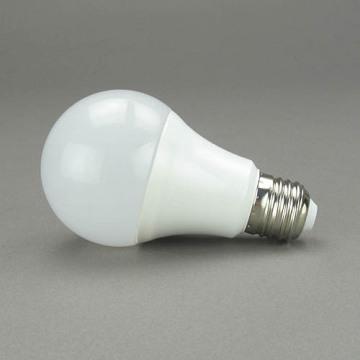 Светодиодные лампы для глобальных ламп Светодиодная лампа 10W Lgl0310 SKD