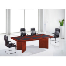middle east meeting table with leather for 4 6 people customized