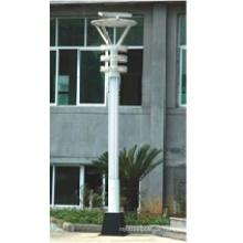 Brsgl083 Effizienz Soalr LED Garten Licht