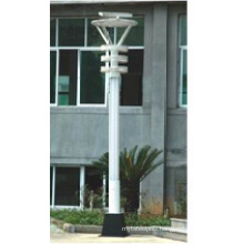 Brsgl083 Efficiency Soalr LED Garden Light