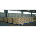 110KV/220KV Anti-Tracking PE Sheathing Compound for ADSS Cables