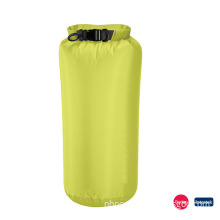 Ningbo manufacturers pvc dry bag waterproof backpack for outdoor sport