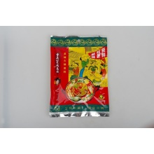 Chongqing Spicy Hot Pot Seasoning