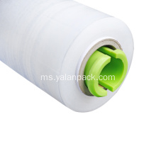 LLDPE boat stretch plastic wrap film