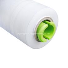 ЛПЭНП катер пластиковый стрейч пленка
