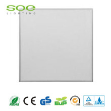 Dimmable 72W 600 * 1200mm Panel de luz LED