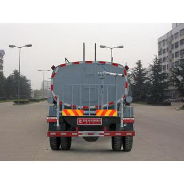 Dongfeng Teshang Watering Truck 10000L 12000L 15000L