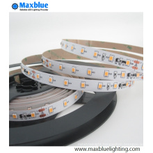 DC12V/24V Good Quality with Moderate Price 2835 SMD LED Strip