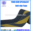 strong wear-resisting Anti-slip tape for stair ladder