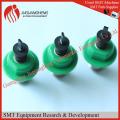 SMT Factory Price Juki 529 Nozzle