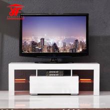 Buy l Shaped Led  TV Unit Furniture