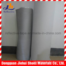 PU Reflective Leather for Bag Shoes & Garment