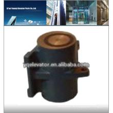 Versorgung Aufzug Aufzug Teile Bremse