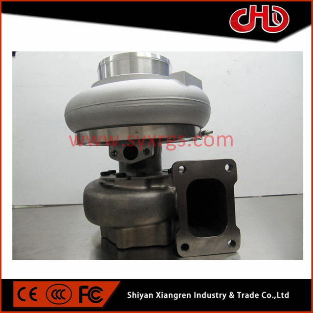 Komatsu Air Cooled Type Turbo 6505-67-5030 6505-67-5040