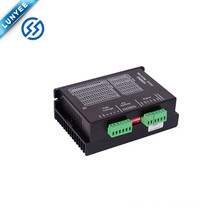 DM860A stepper driver For nema 42 motor