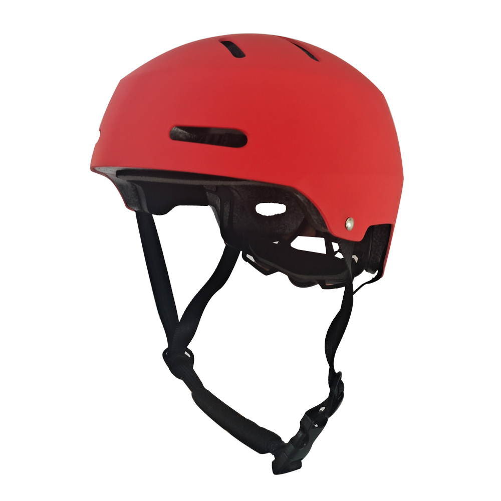 Helmet For Electric Scooter