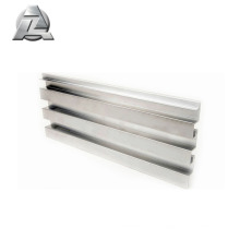 last longer versa metal material aluminum deck stairs