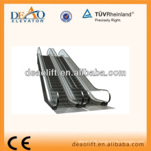 Cheap DEAO Escalator