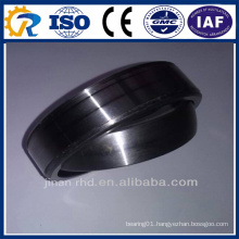 Germany brand Radial insert ball bearings BE25 for Rolling and plain bearings