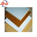 Good quality commercial plywood with CE certificate