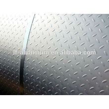 5754 5083 Placa de rodadura de aluminio Precio por tonelada
