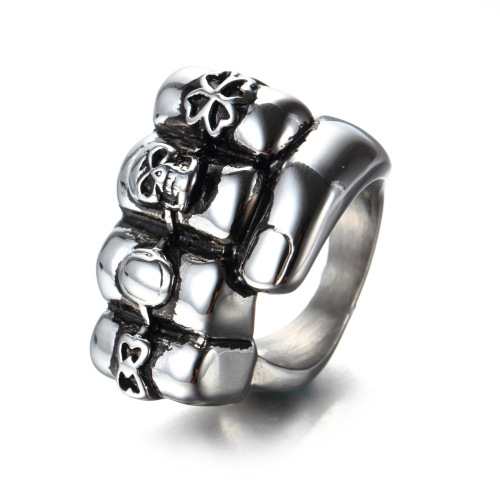 US hot sale ring